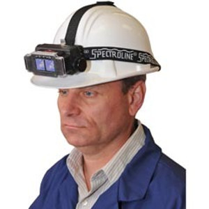 Spectronics EagleEye - LED Inspection Kit
