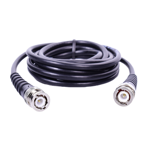 Ultrasonic Cables