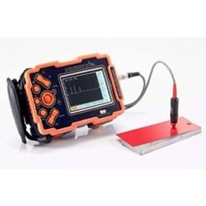 NDTS CC-1000 Crack Check AC-MFL Crack Detector