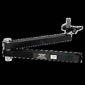 Spectro-UV FA-100 Flex Arm