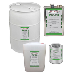 Met-L-Chek Biodegradable FBP-911 - 914 Series