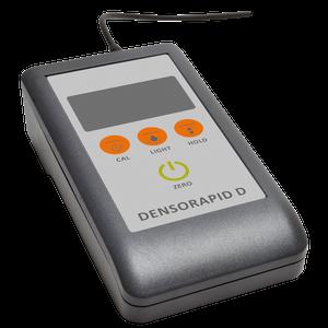 Kowotest Densorapid D Handheld Densitometer