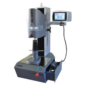 Ernst AT-350 Automatic Rockwell Tester