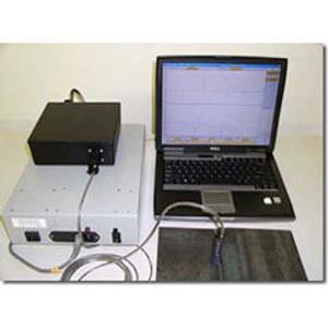 TesTex HAWKEYE 2000 Weld Scanning System