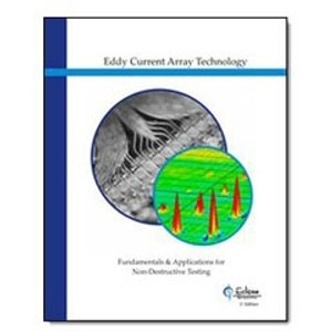 Eclipse Eddy Current Array - 1st Edition