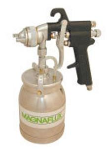 Magnaflux Dry Developer Spray Gun