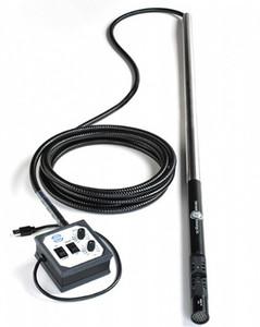 ITI UVU Video Inspection System