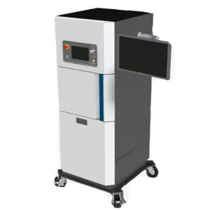 RAD Source RST-600 Digital X-Ray Imaging System