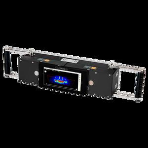 ACS A1040 Mira 3D Pro Ultrasonic Tomograph