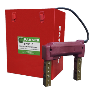Power Supplies & Inverters - Parker Research