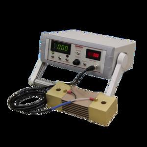 MagWerks SMTS-25 Shunt Meter Test Kit