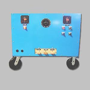 Scientific Instruments M4000 Mobile Power Pack