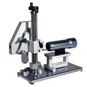 MTRX Macro & Micro-Hardness Tester