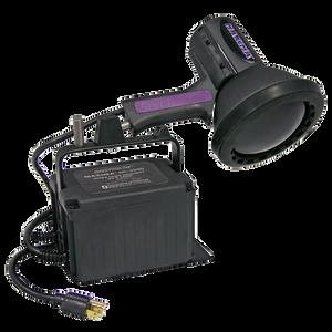 Spectro-UV Maxima 3500M Series Lamps