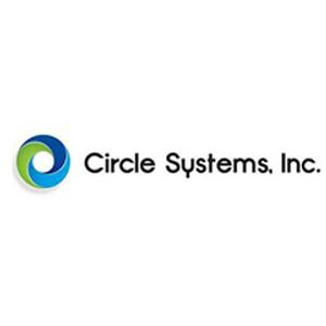 Circle Systems Mi-Glow Underwater 12