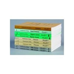 PH Diversified Programmed Books-Level I
