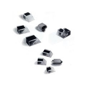 Technisonic Miniature Removeable Wedges