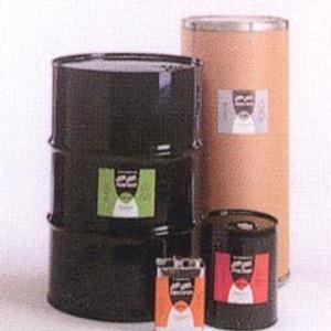 Sherwin Fluorescent Water Based W.W. Penetrant