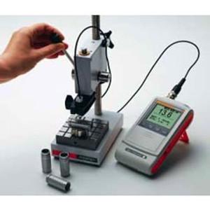 Fischer Technology FMP Accessories