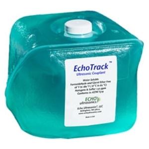 EchoTrack Ambient Temp Couplant