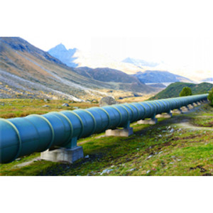 Pacific Imaging Pipeline Solution Inspection