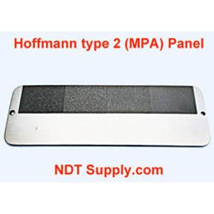 Hoffmann ISO 3452-3 PT Panel