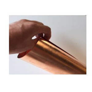 RADAC Copper Intensifying Screens and Filters