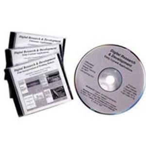 Ultrasonic Testing Training Programs - PC Based