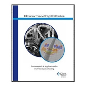Eclipse - Time of Flight Diffraction 1st Edition