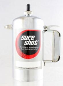 Sherwin Sure Shot Pressure Sprayer