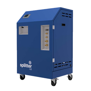 Splitter™ Series Waste Water Filtration Systems