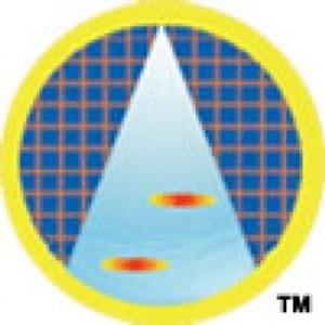 Simula Ultrasonic Phased Array Testing
