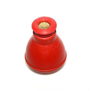 Magnetic Particle Powder Bulb