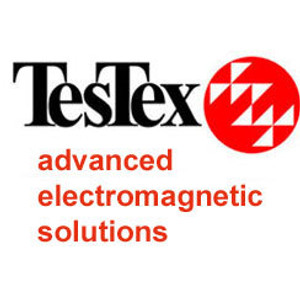 TesTex Advanced Electro-Magnetic CUI Solutions