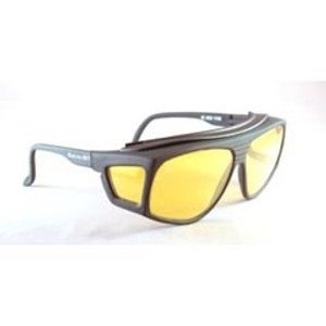 Blue Line NDT Filter Glasses