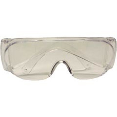 Spectronics Protective Eye and Face Wear