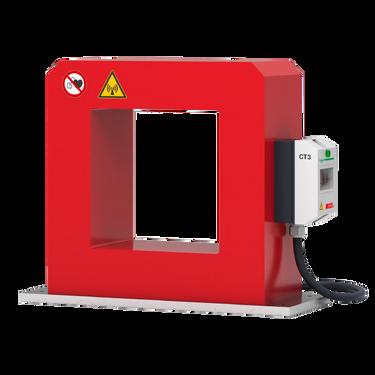 Maurer Magnetic CT Loop Demagnetizers