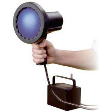 Mercury Vapor UV Lamps
