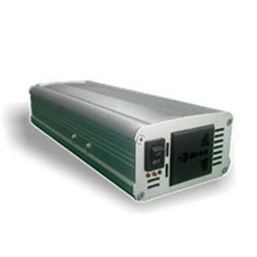 Portable Power Supplies