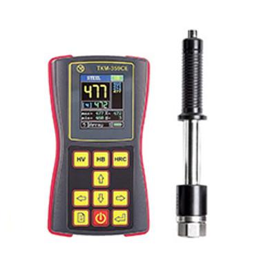 Mash Project Hardness Tester TKM-359CE Leeb Method