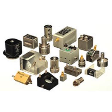 Phoenix ISL Transducers & Cables