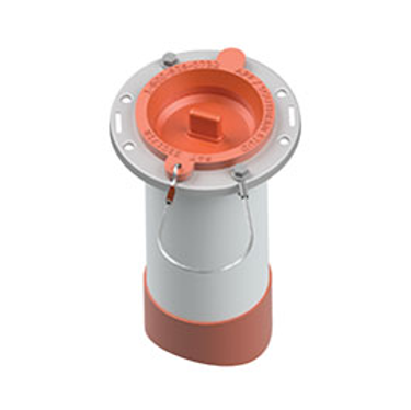 APF Cryogenic Cold Service Inspection Plugs
