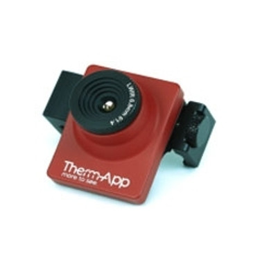 RTUTec ThermApp TH