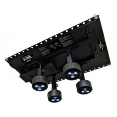 Spectronics ONT-365A On-Trak LED UV Inspection