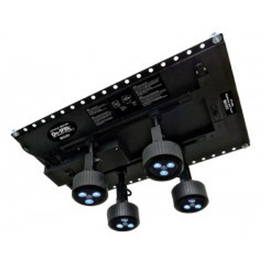 Spectro-UV ONT-365A On-Trak LED UV Inspection