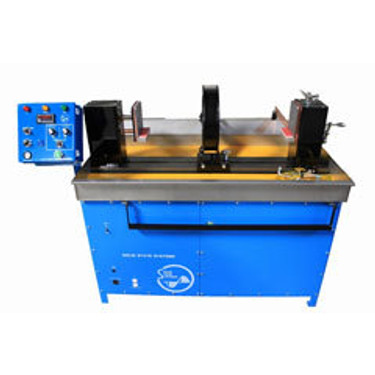 Solid State Systems Standard Machines