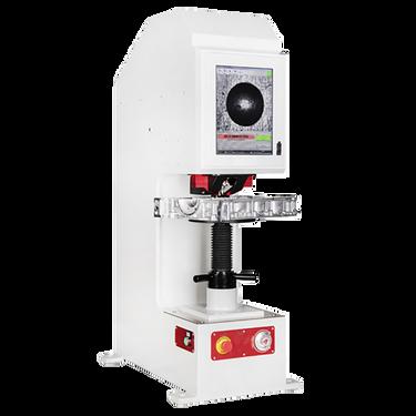Affri LD 3000 AX Automatic Hardness Tester