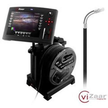 viZaar INVIZ VUMAN RA-Y Videoscope