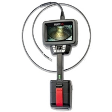 Hawkeye V3 HD Video Borescopes