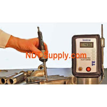 Koslow Scientific TE-3000 Thermal Electric Sorter